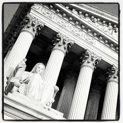supremecourtmain