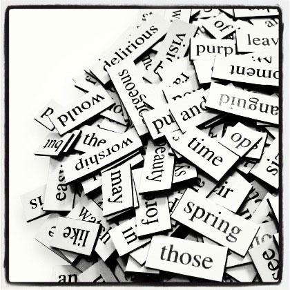 wordskidslifemain