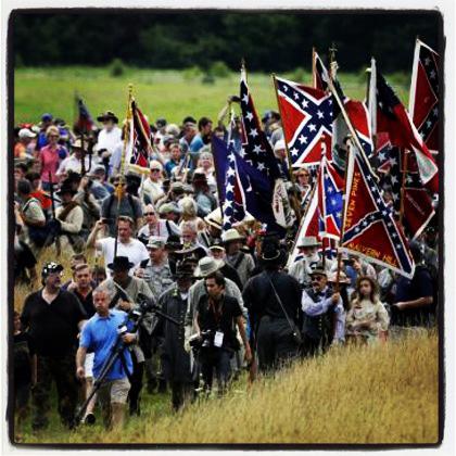 gettysburgmain