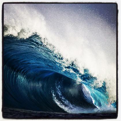 tidalwavemain
