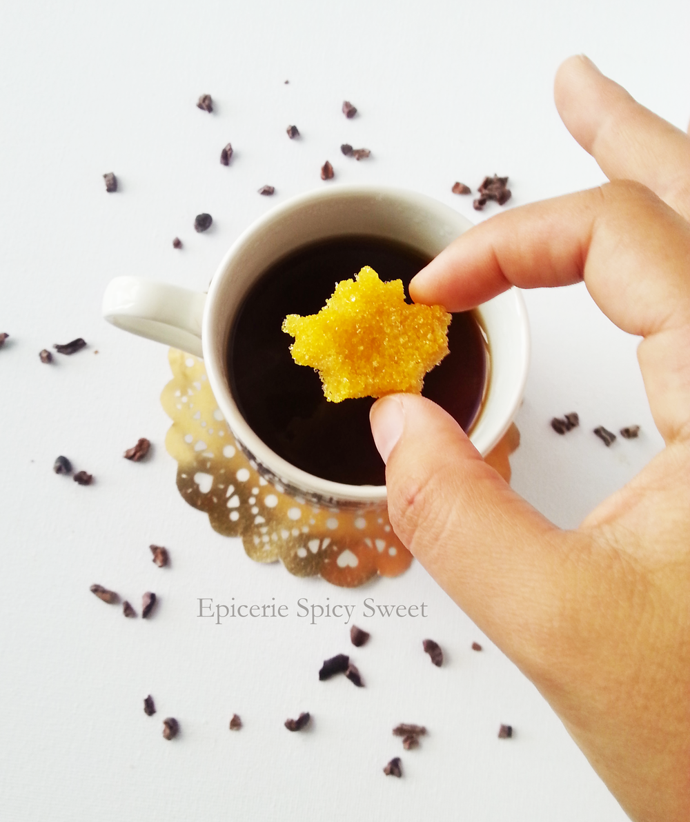 ESS Autumn Leave Sugar Cube with Teacup.png