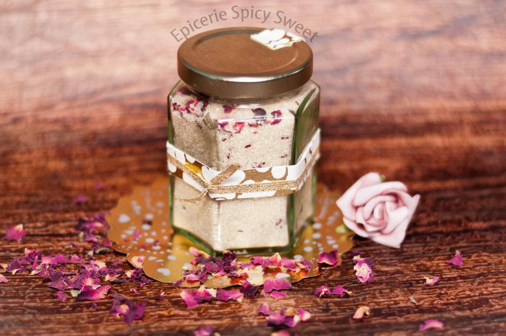 ESS Rose Cardamom Sugar Front.jpg