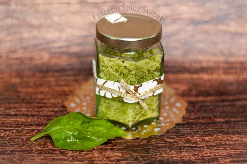 ESS Lime Basil Sugar Front.jpg