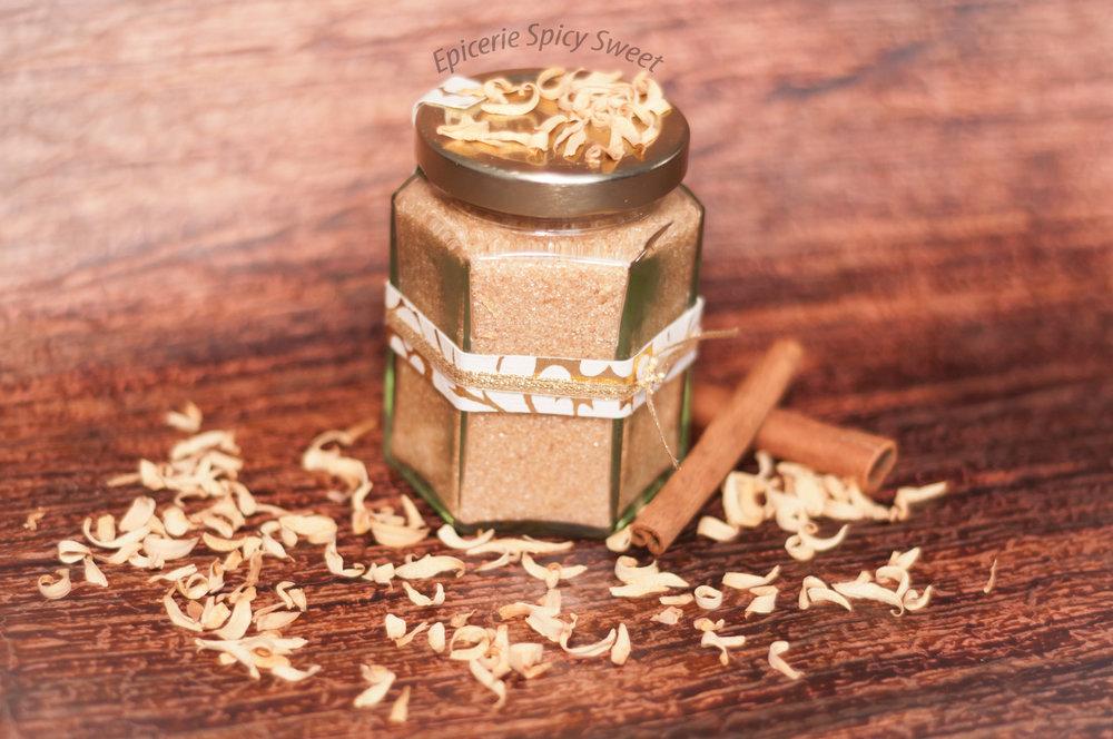 ESS Wildflower Cinnamon Sugar Front.jpg