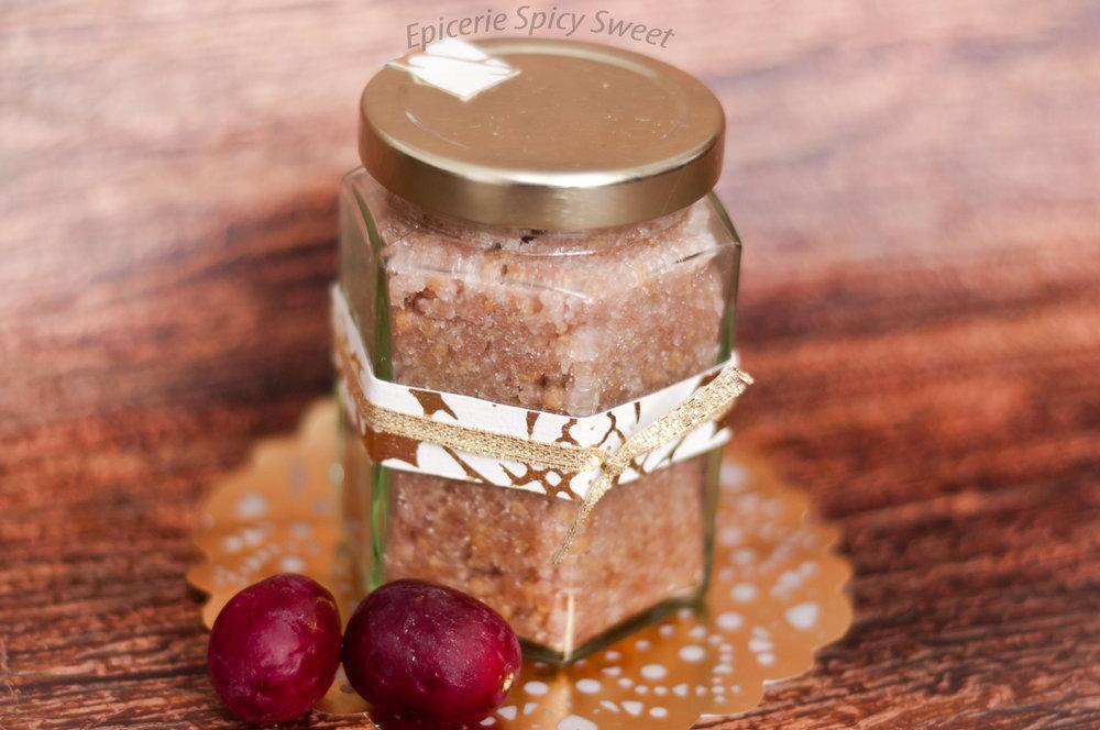 ESS Red Wine Maple Sugar Front.jpg