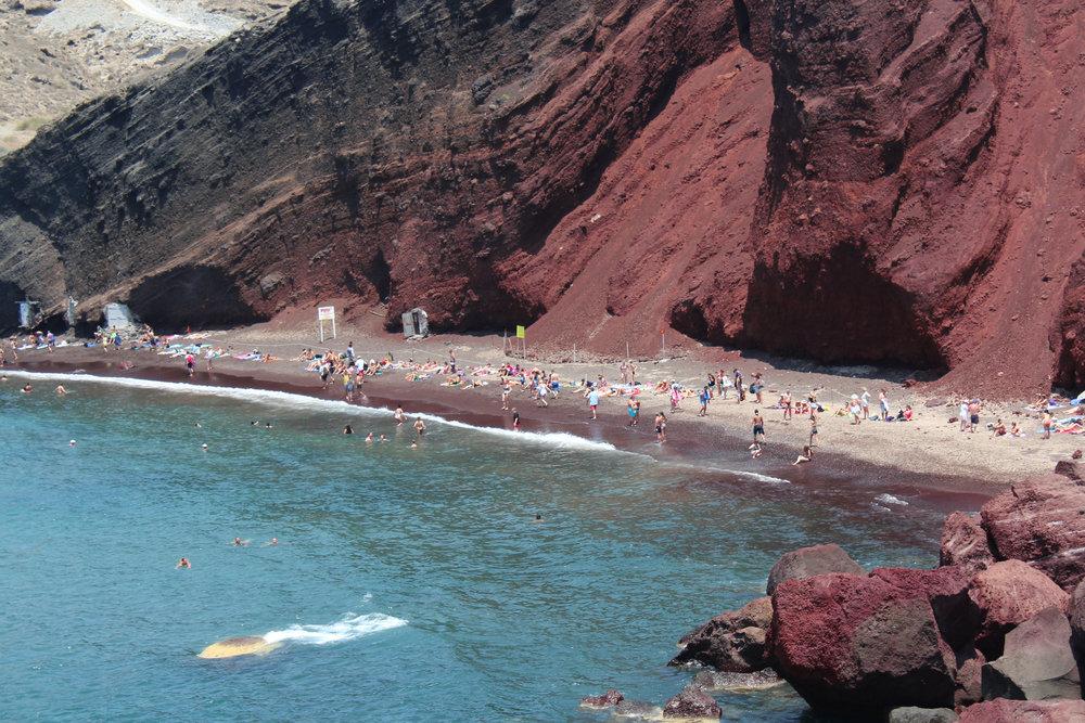 Red Beach of Santorini.jpg