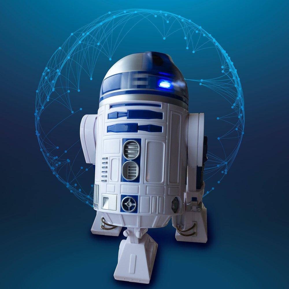 robot-1084776_1280.jpg