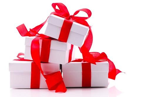 Quali sono i regali preferiti dagli italiani per questo Natale