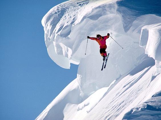 Un'opportunità sportiva per incrementare i tuoi guadagni fino a livelli olimpici!