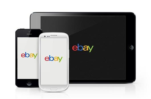 Non perdere le occasioni offerte dall'ecommerce mobile