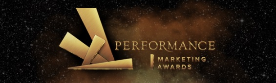 R.O.EYE si aggiudica il premio Performance Marketing Award!
