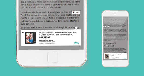 MAS_Screenshots_Blog_566px_IT.jpg