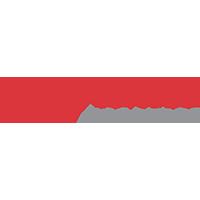 LifeFitness-Logo.png