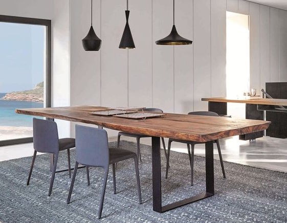 ... Live Edge Tables. It Is Resistant To Decay And Termites. Its Sizeable  Wooden Cut Offs Also Make It The Most Desirable Choice For Table Tops And  Slabs.