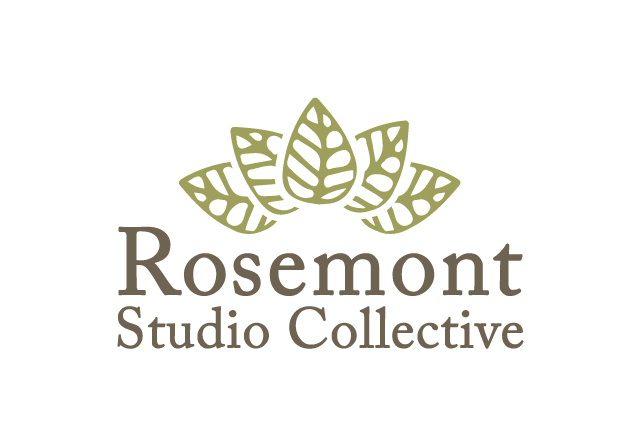 rosemont studio collective - We are proud to be a part of this multipurpose community learning space for children and the people who care for them. Rosemont Studio Collective is located in the West End neighborhood of Portland, Maine, and is home to a variety of education and movement classes that support a vision of a happy, healthy and vibrant local community.Learn more about Rosemont Studio Collective
