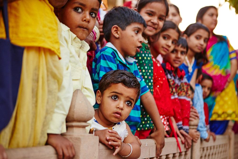 India_2016_0828.jpg