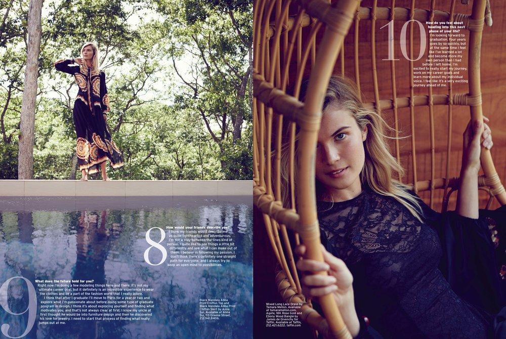 Gabriella de Givenchy-9.jpg