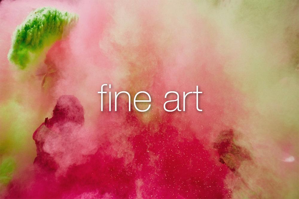 FINE ART.jpg