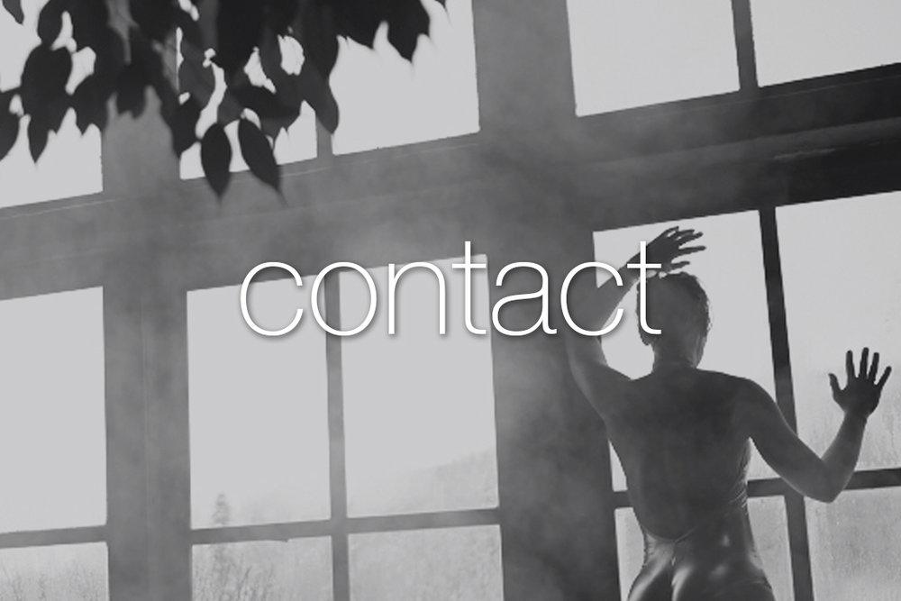 CONTACT_B.jpg