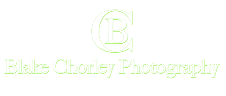 Blake Chorley Photography