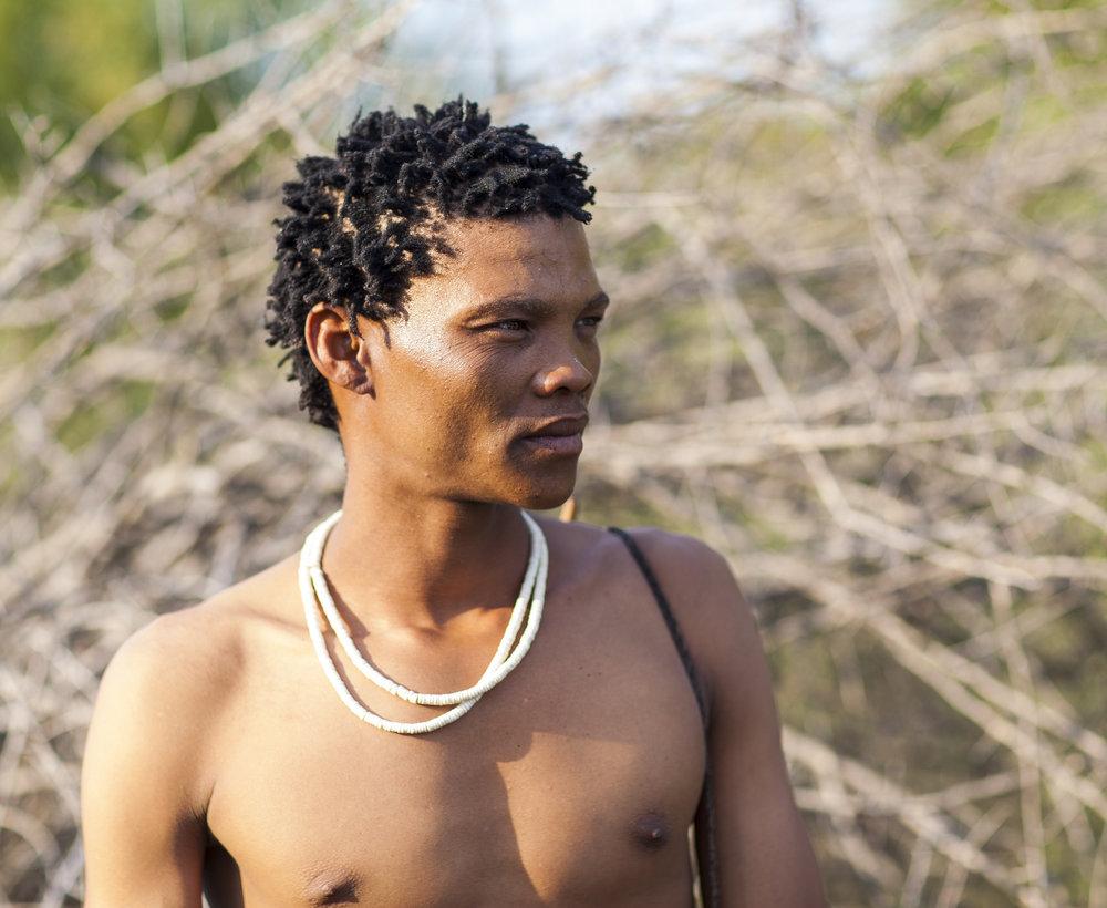 Africa Feb 2015 009.JPG