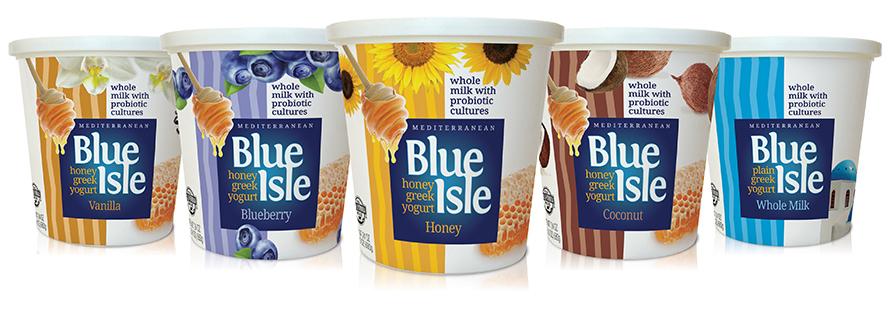 gauger-blue-isle-greek-yogurt.jpg