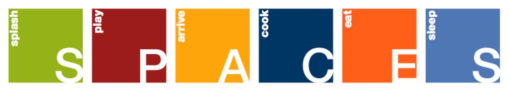 gauger-spaces-logo-crop.png