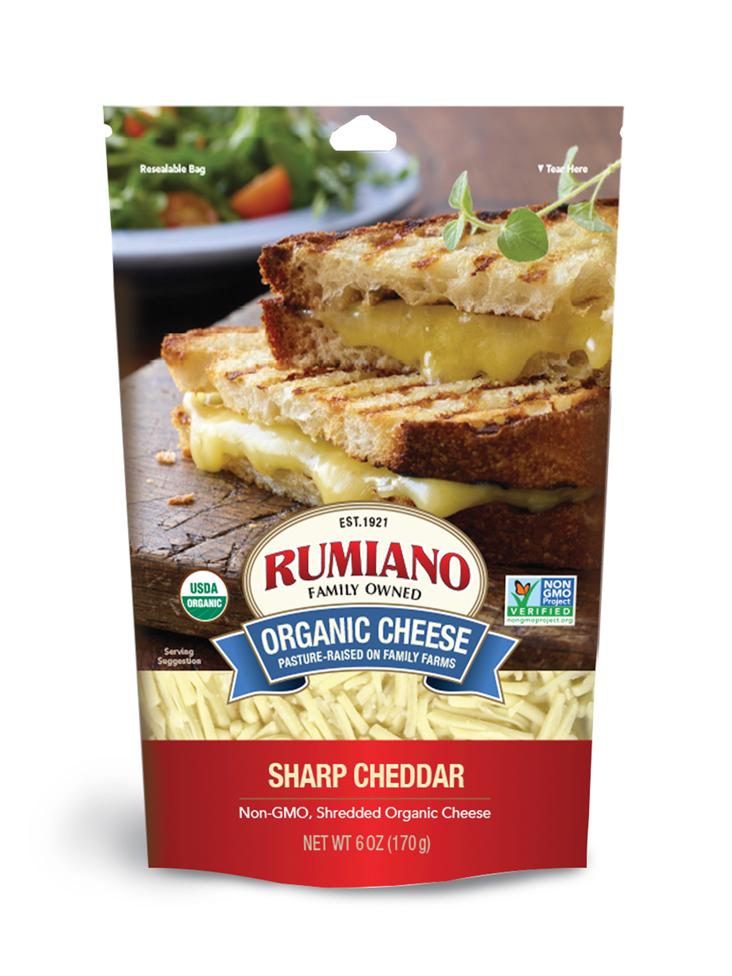 Rumiano_Cheddar_01.jpg