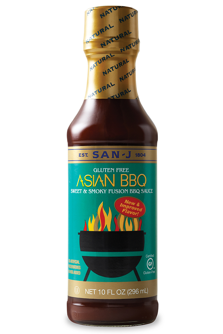 Packaging_SanJ_AsianBBQ_02.jpg