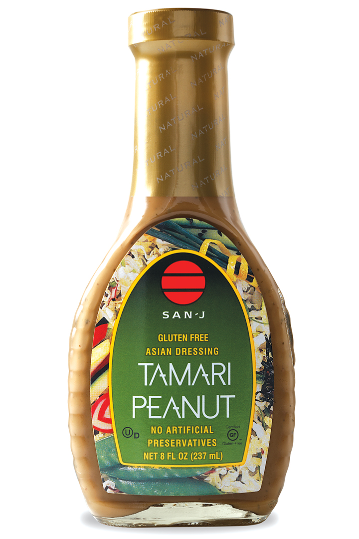 Packaging_SanJ_TamariPeanut_01.jpg