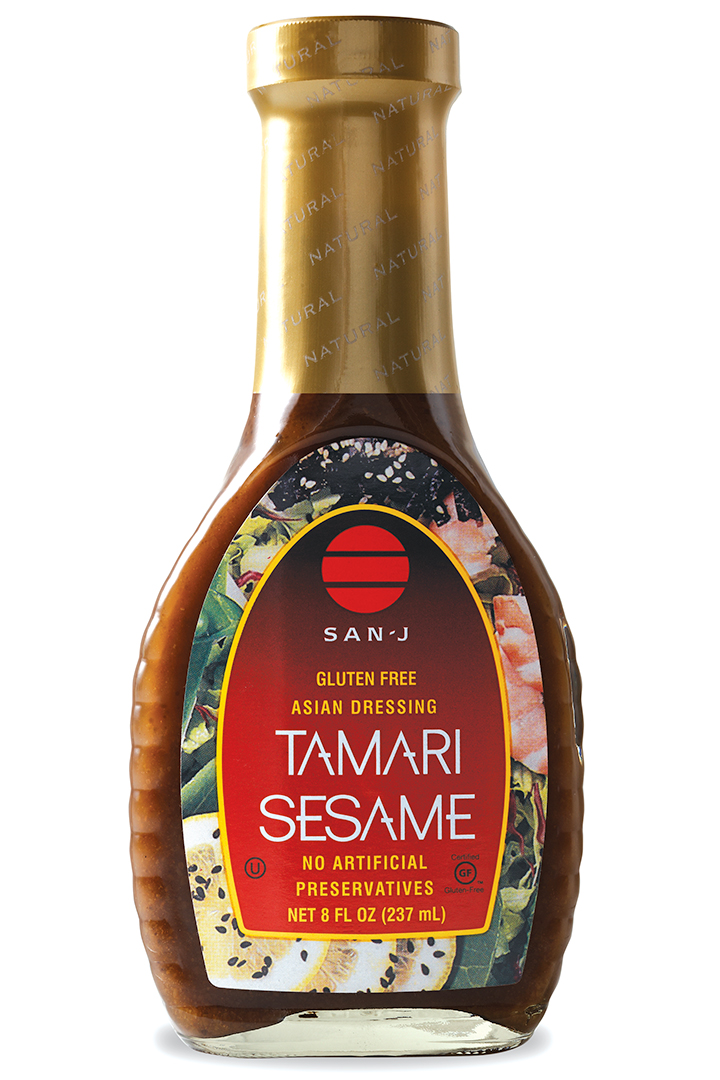 Packaging_SanJ_TamariSesame_01.jpg