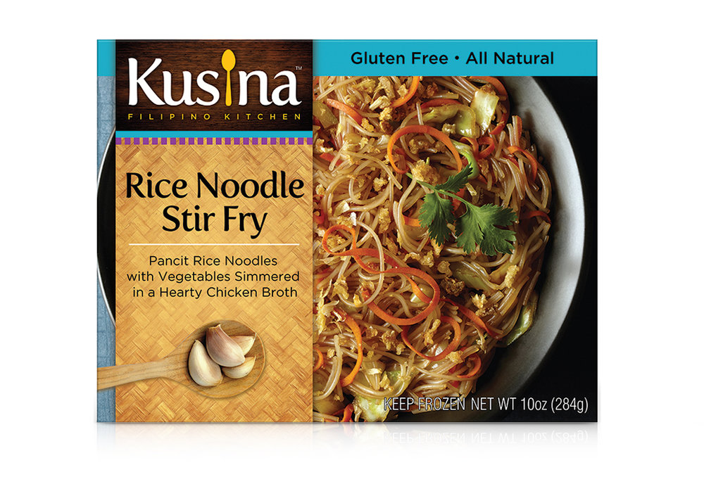 Packaging_Kusina_StirFry_01.jpg