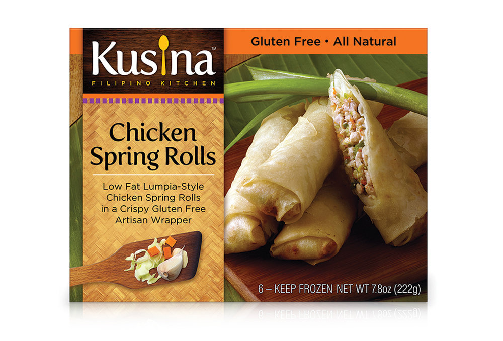 Packaging_Kusina_SpringRolls_01.jpg