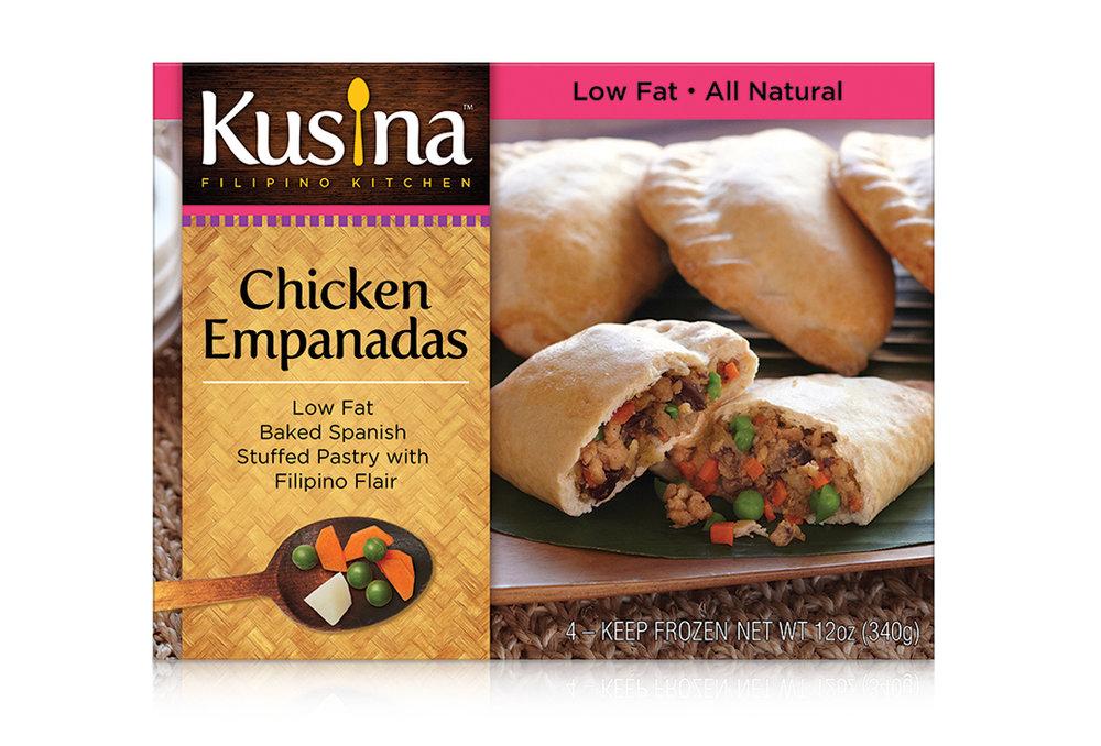 Packaging_Kusina_Empanadas_01.jpg