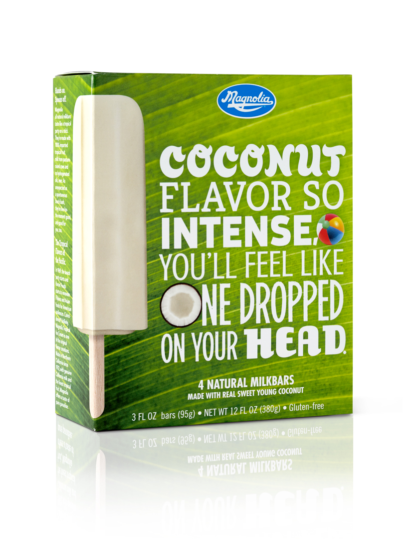 Packaging_Magnolia_Box_Coconut_01.jpg