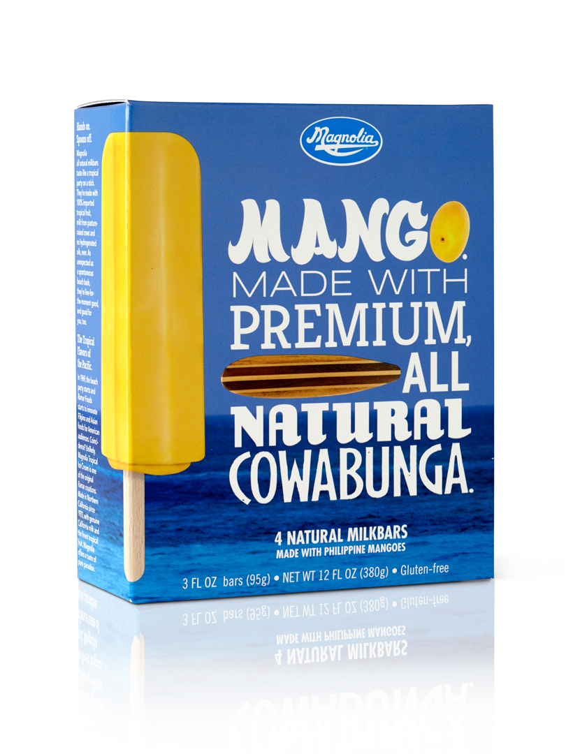 Packaging_Magnolia_Box_Mango_01.jpg