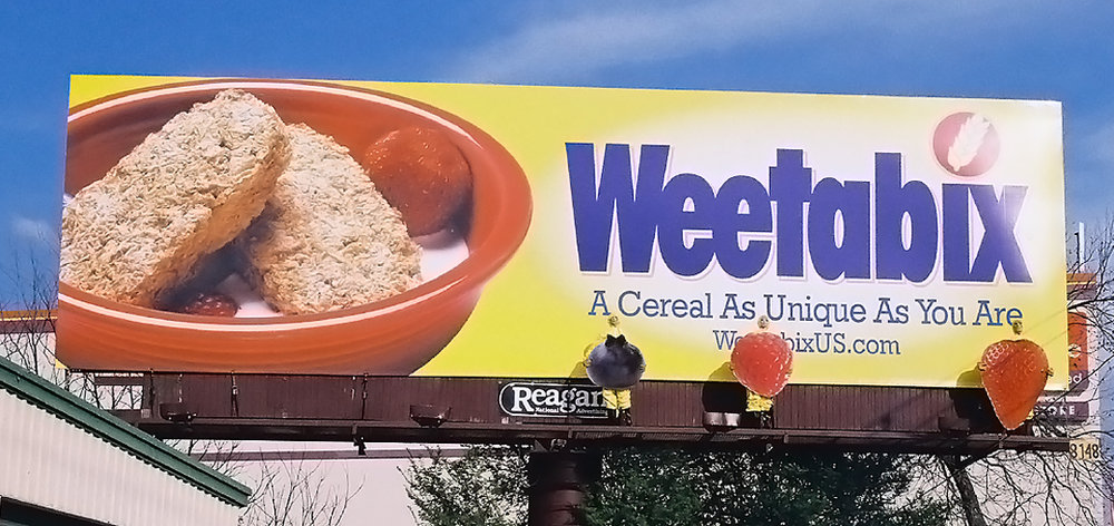 OutOfHome_Weetabix1_01.jpg