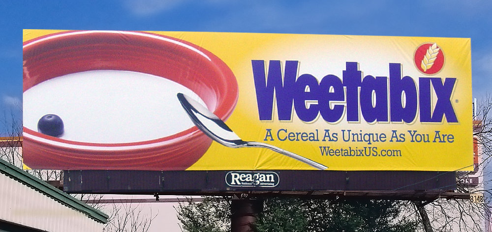 OutOfHome_Weetabix3_01.jpg