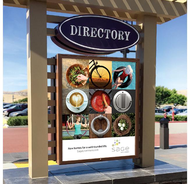 gauger-sage-directory-ad-01.jpg