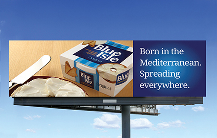 gauger-blue-isle-yogurt-spread-billboard-03.jpg
