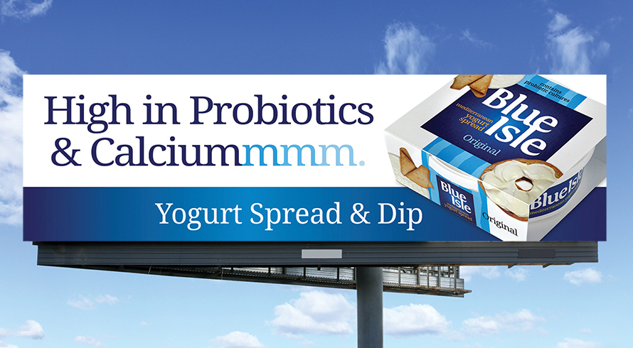 gauger-blue-isle-yogurt-spread-billboard.jpg
