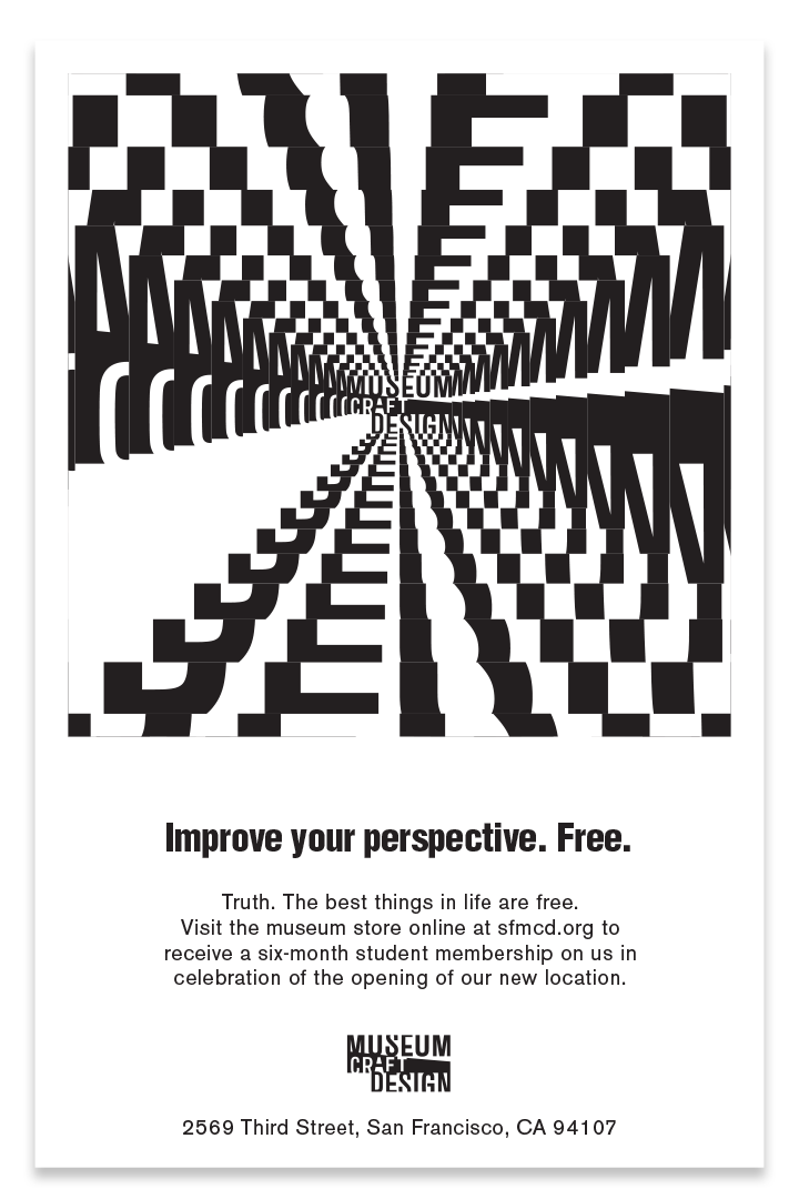 gauger-associates-outdoor-advertising-museum-craft-design-perspective.png