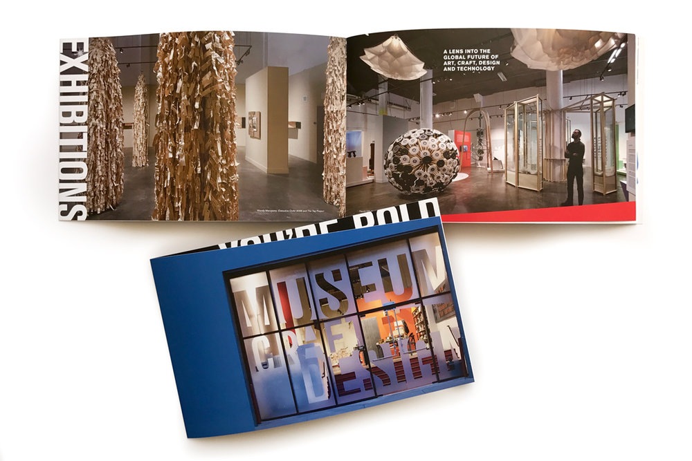 gauger-collateral-museum-craft-design-donor-brochure.jpg