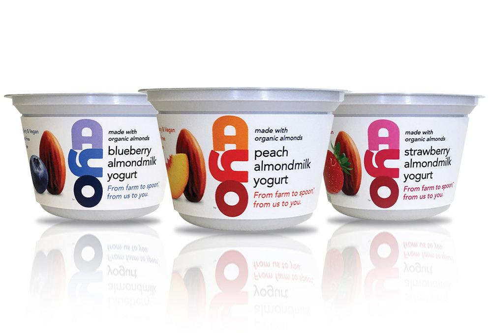 gauger-associates-packaging-ayo-yogurt.jpg