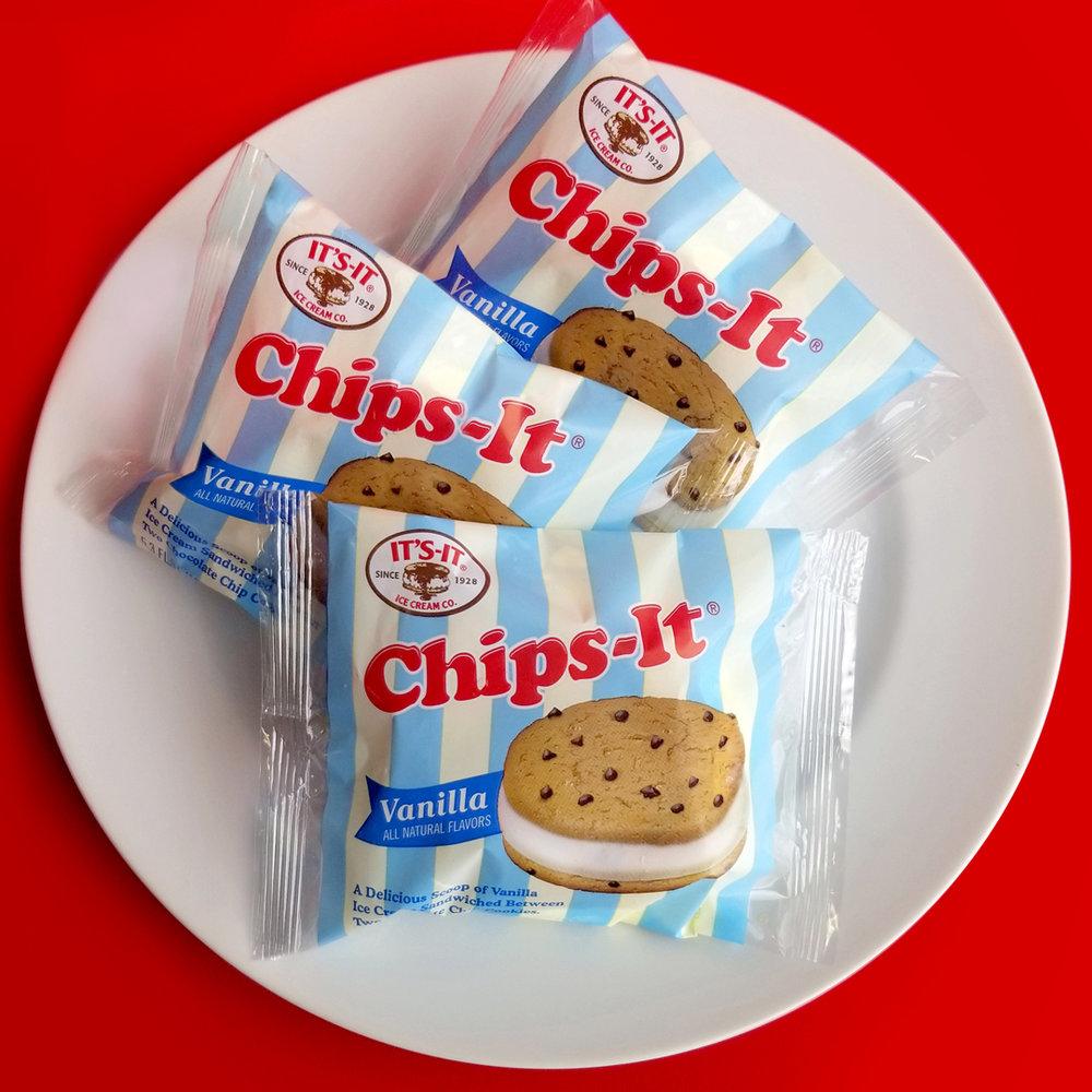 gauger-associates-packaging-chips-it-3.jpg