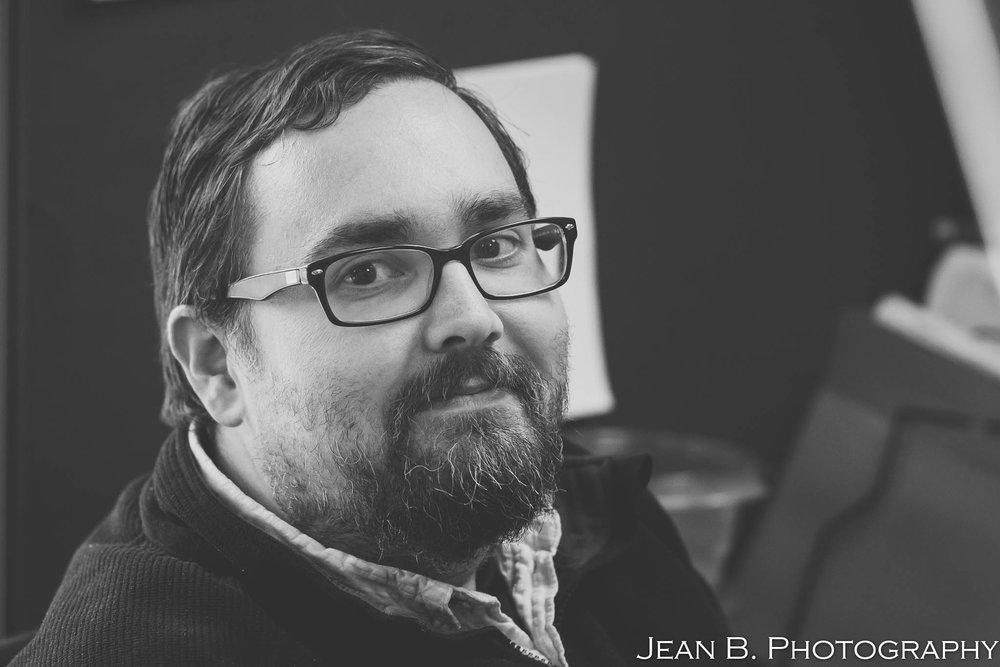 JeanBPhoto-8254