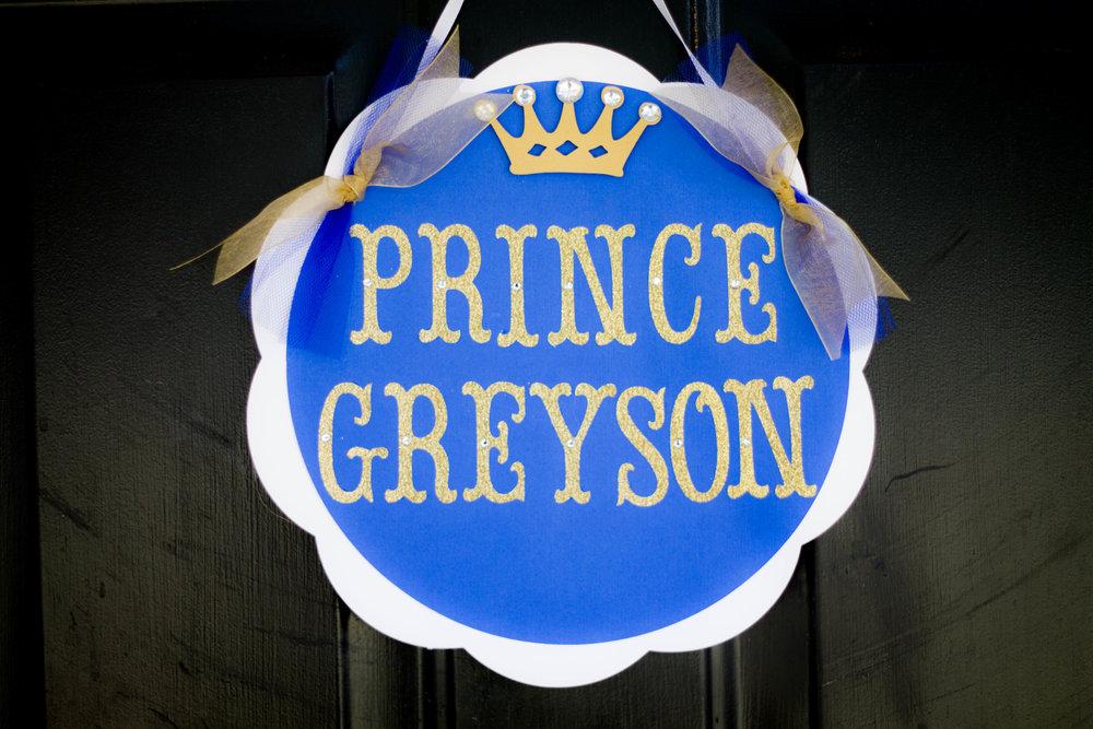 PrinceGreyson-2833