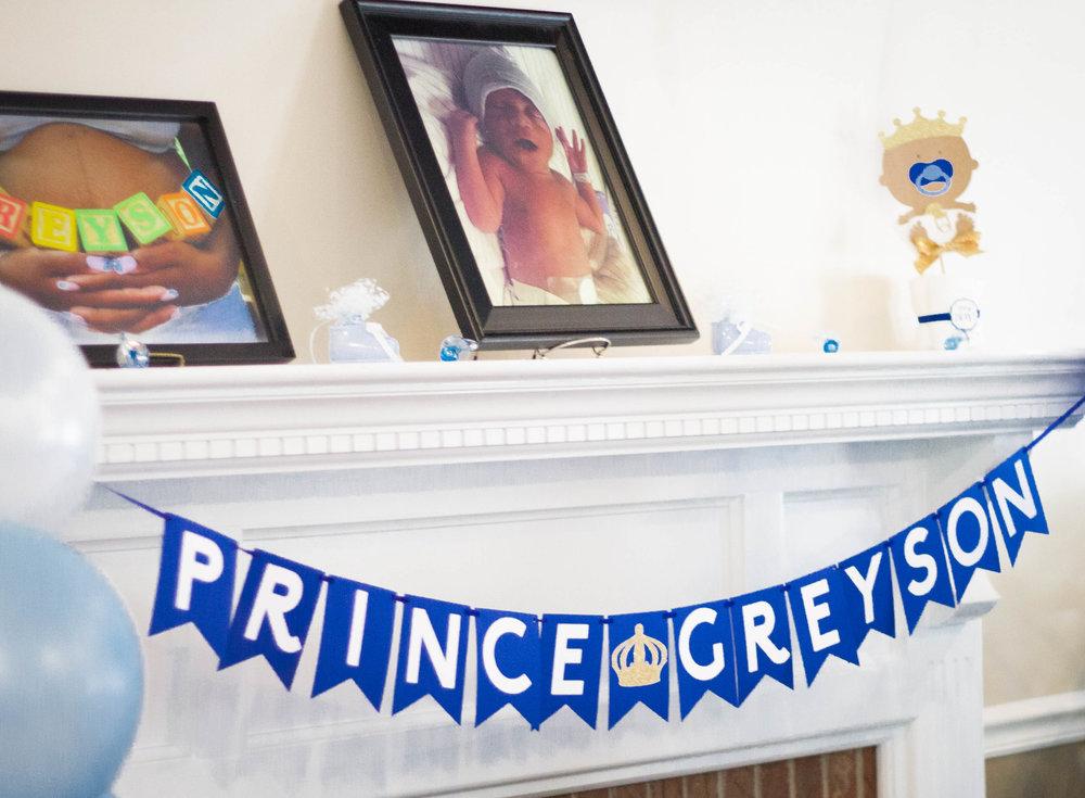 PrinceGreyson-2896