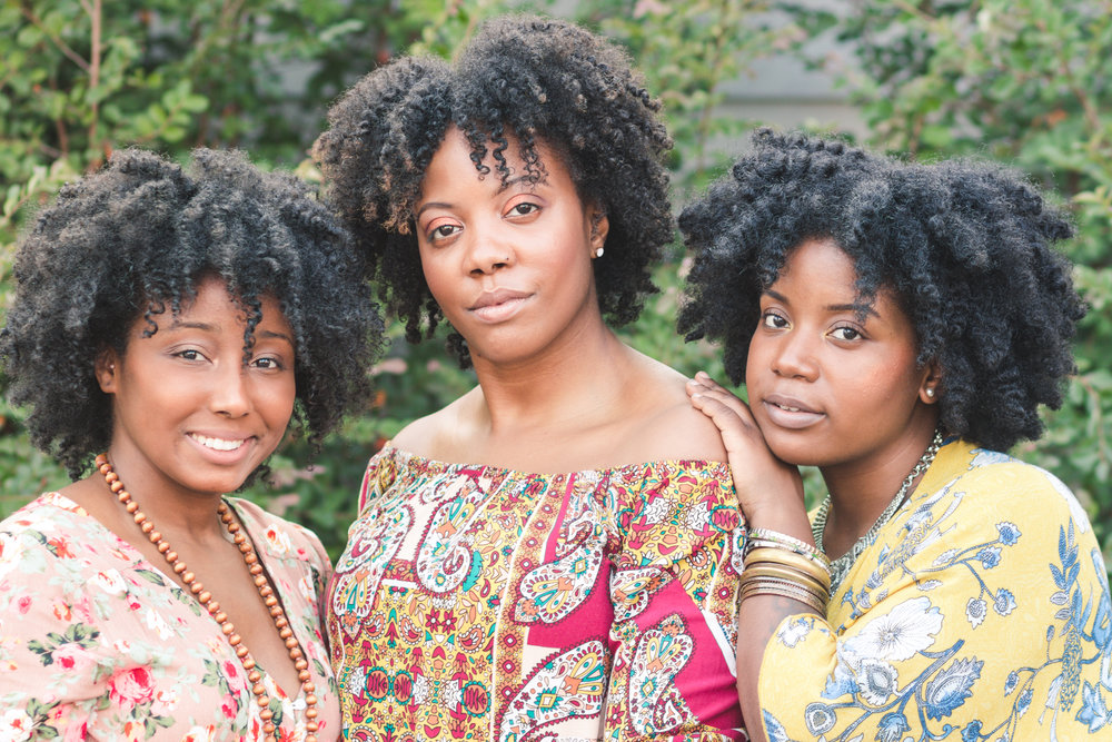 All_Things_Natural_Hair_Greenville_Jean_B_Photography