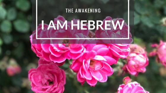 sabbath study (2)